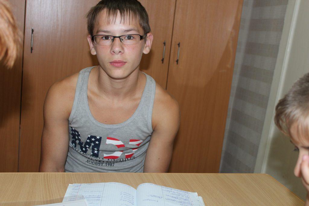sovdr (19)
